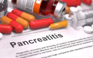 pancreatitis-sele