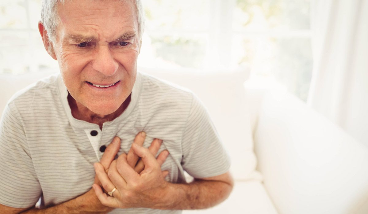 50 años síntomas de disfunción eréctil