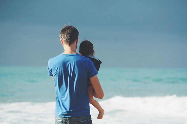 rapto parental2-sele