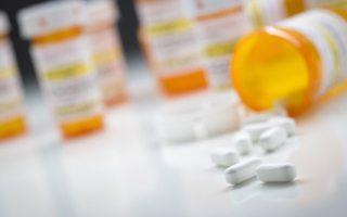 el medicamento puede ser peor que la enfermedad