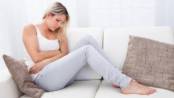 trastorno disfórico premenstrual (PMDD)sele