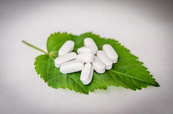 tratamiento-pancreatitis.-sele