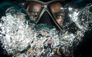 60 horas de angustia atrapado en cueva submarina2