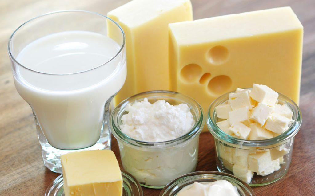 Alimentos que perjudican tu salud