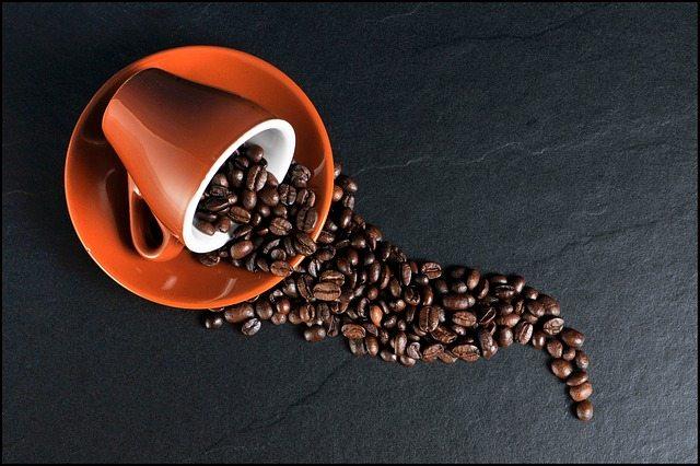 El café- fuente de la vida y anticancerígeno