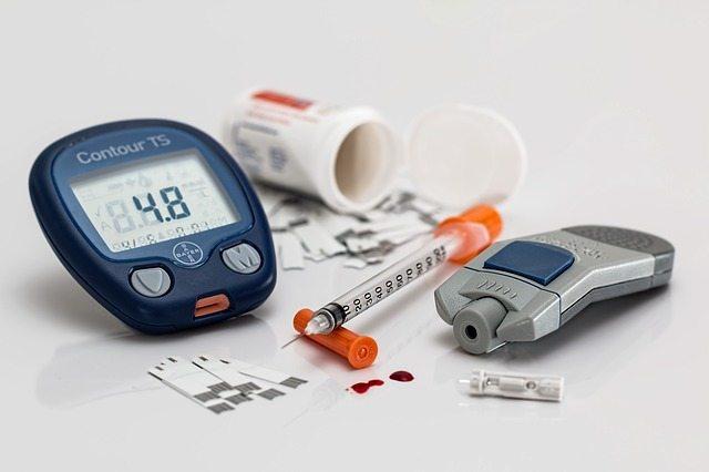 Mitos más sonados sobre diabetes
