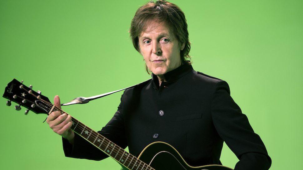 Paul McCartney, el hombre detrás de la leyenda3=-sele
