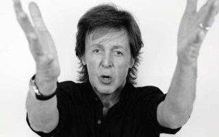 Paul McCartney, el hombre detrás de la leyenda3-sele