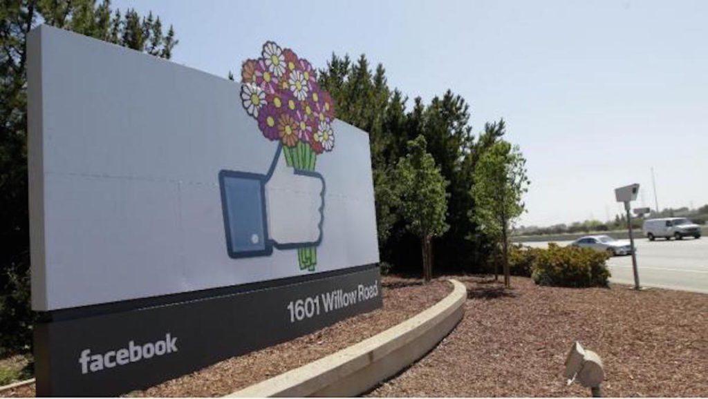 Pueblo Facebook