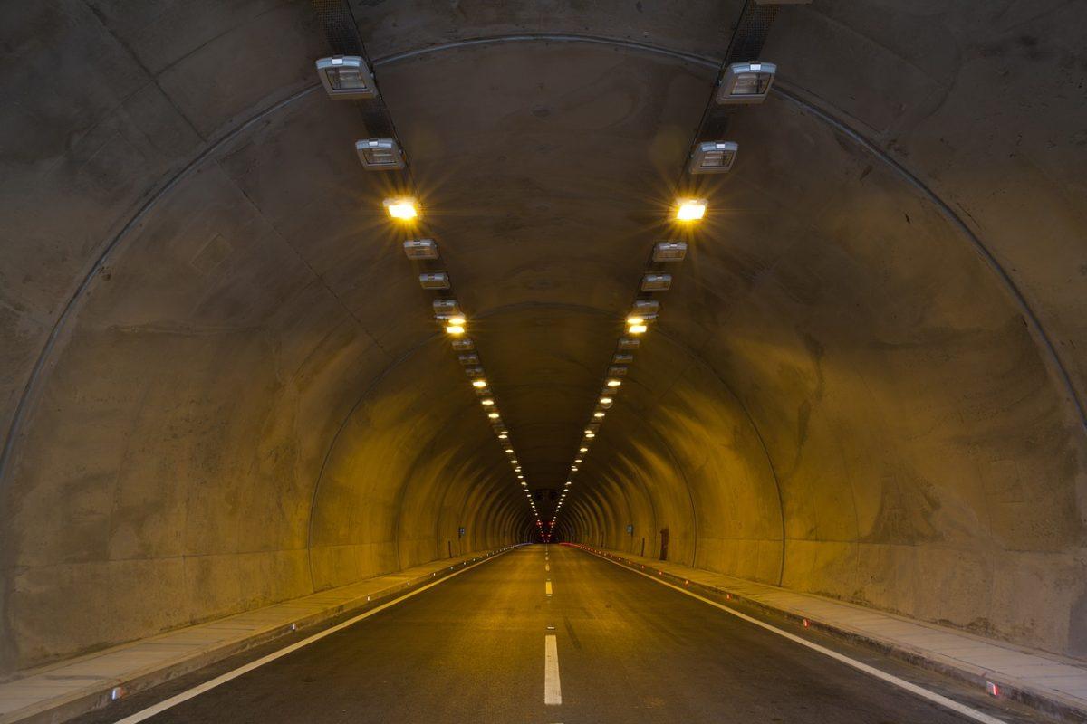 Fonadin a través de Capufe dio a conocer el aumento de tarifas carreteras a partir de este 6 de julio.