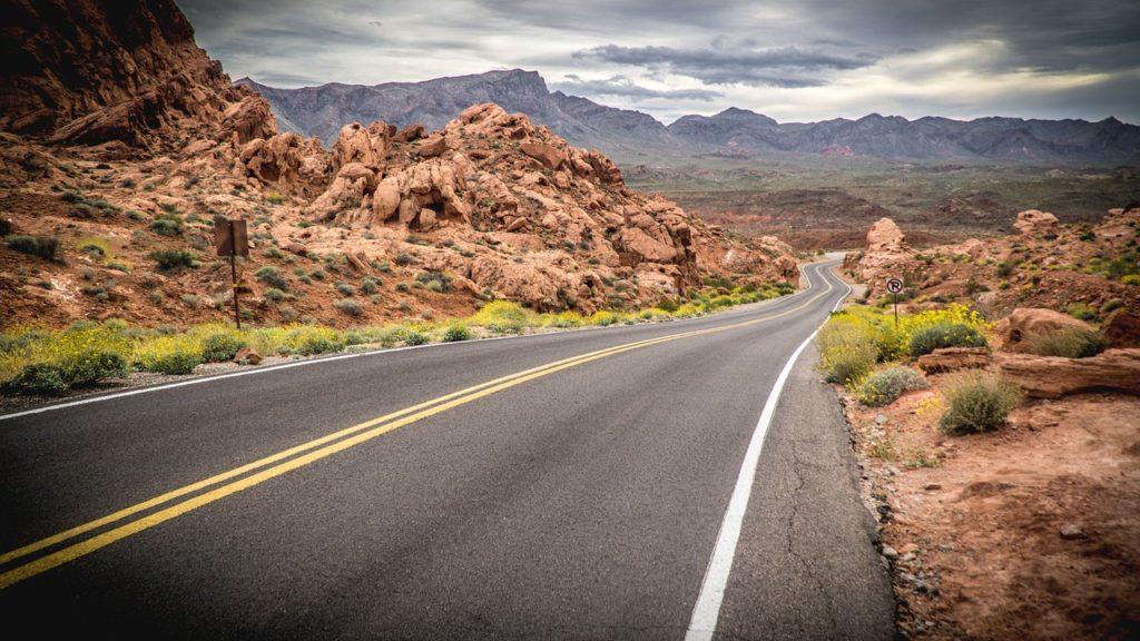 Suben tarifas en tramos carreteros nacionales1