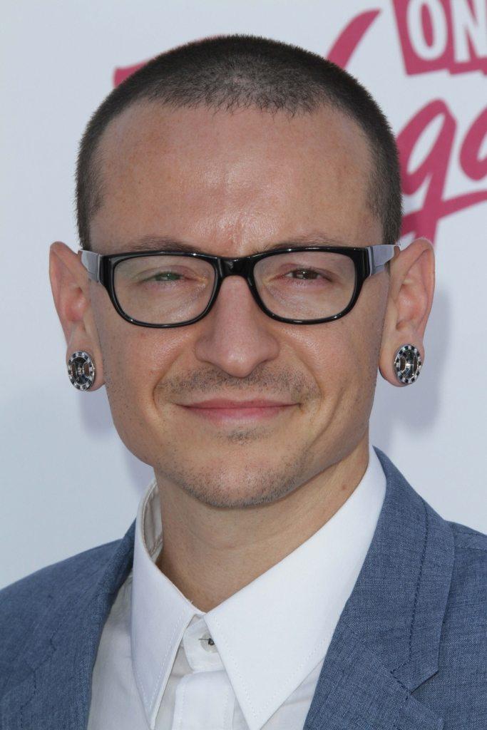 Vocalista de Linkin Park se quita la vida