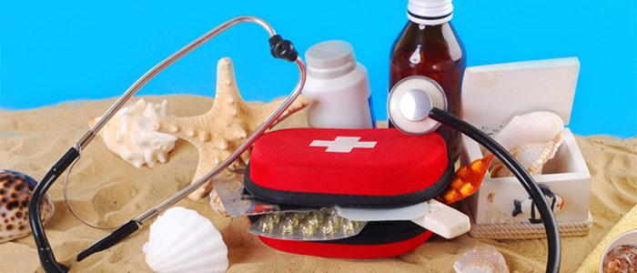 http://www.rd.com/advice/travel/essentials-travel-first-aid-kit/