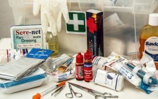 http://www.rd.com/advice/travel/essentials-travel-first-aid-kit/