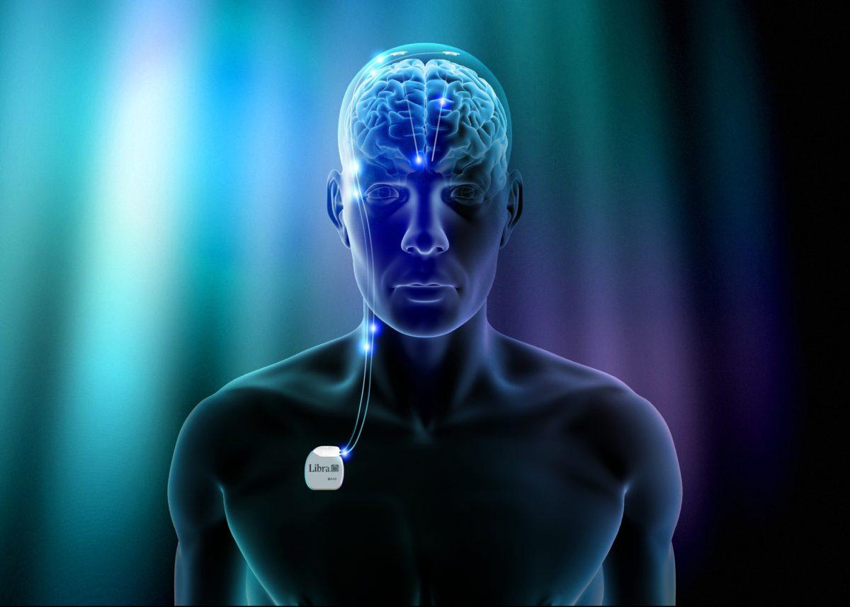 ¿Qué es y cómo evitar una congelación cerebral?