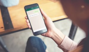 funciones que no conoces de WhatsApp