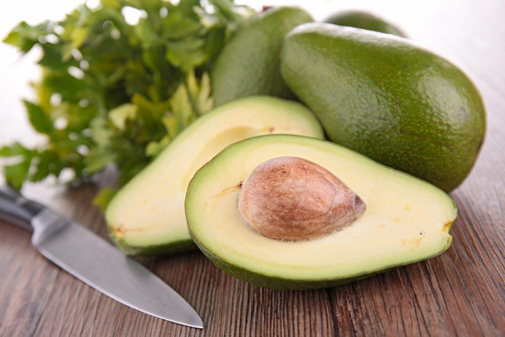 higado graso dieta y sintomas de diabetes