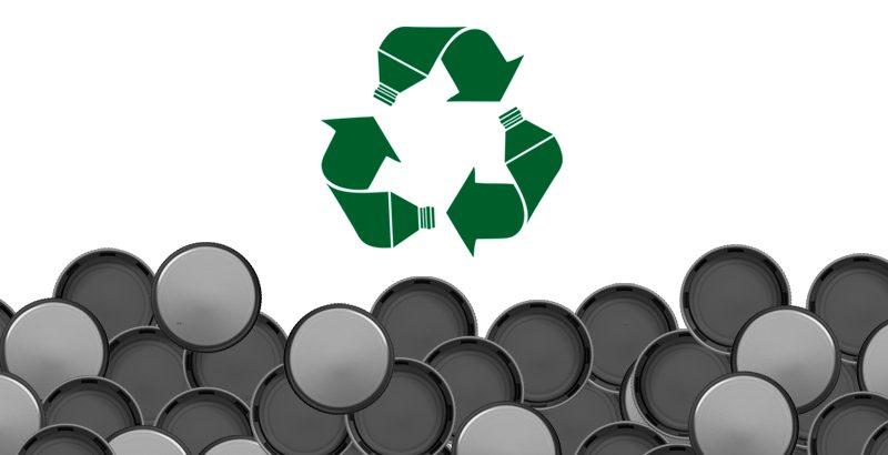 Ayuda reciclandoé