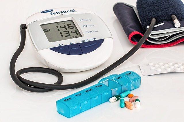 registro para pacientes con diabetes-sele
