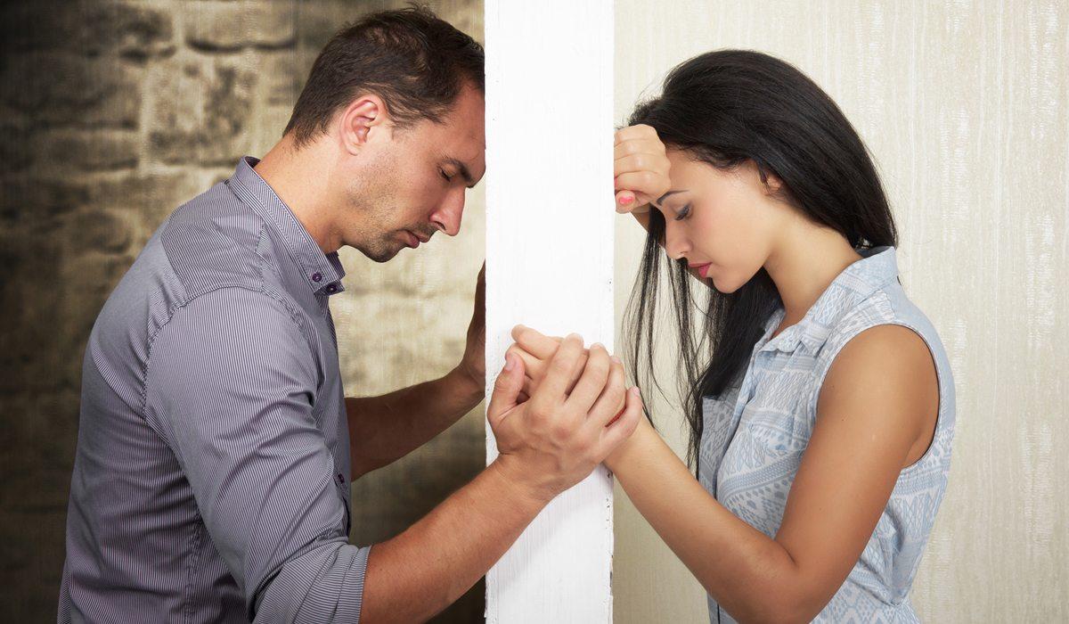 cuida a tu pareja