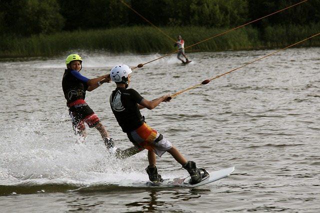 Deportes-vacaciones-verano