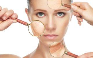 17 tips para cuidar tu piel