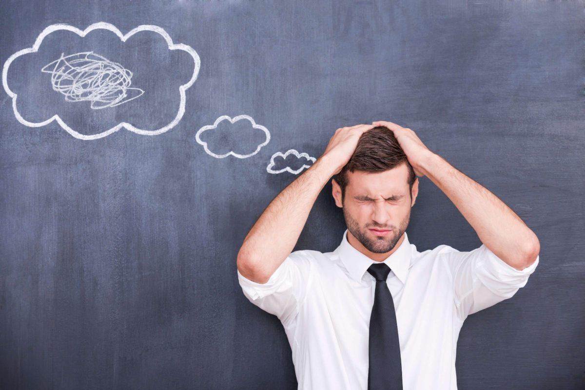 8 experiencias que confunden a tu cerebro