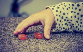 Afecciones del plomo en el organismo