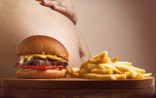 Hábitos inocentes que dañan tu salud