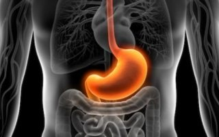 Remedios para eliminar la acidez estomacalport