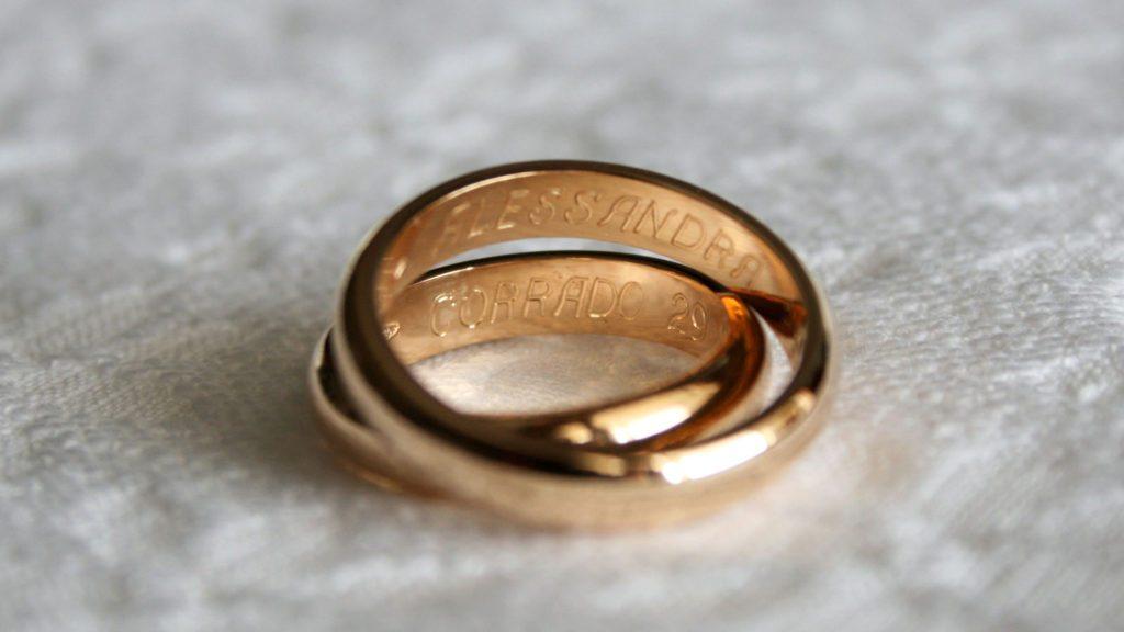 Supersticion-bodas