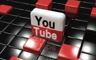 Trucos-YouTube5