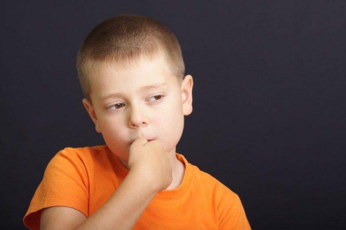 hábitos infantiles que son saludables