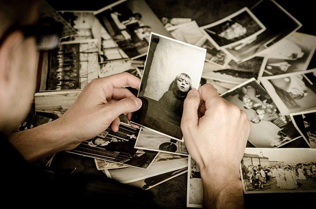 7 estrategias inteligentes para mejorar tu memoria