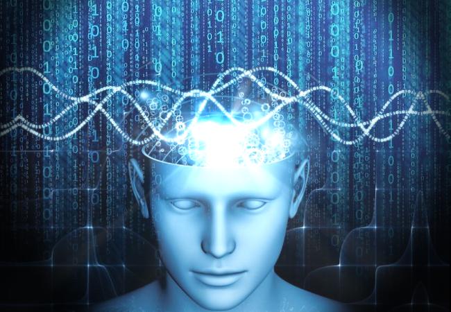poder de tu cerebro