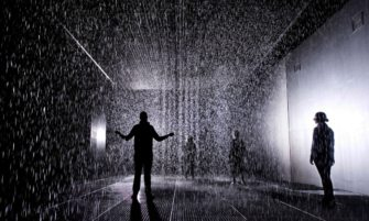 Caos-lluvias-aicm