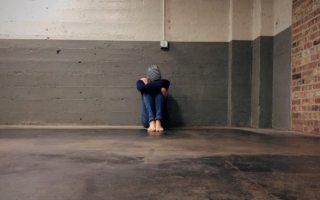 ¿Conoces la diferencia entre tristeza y depresión?