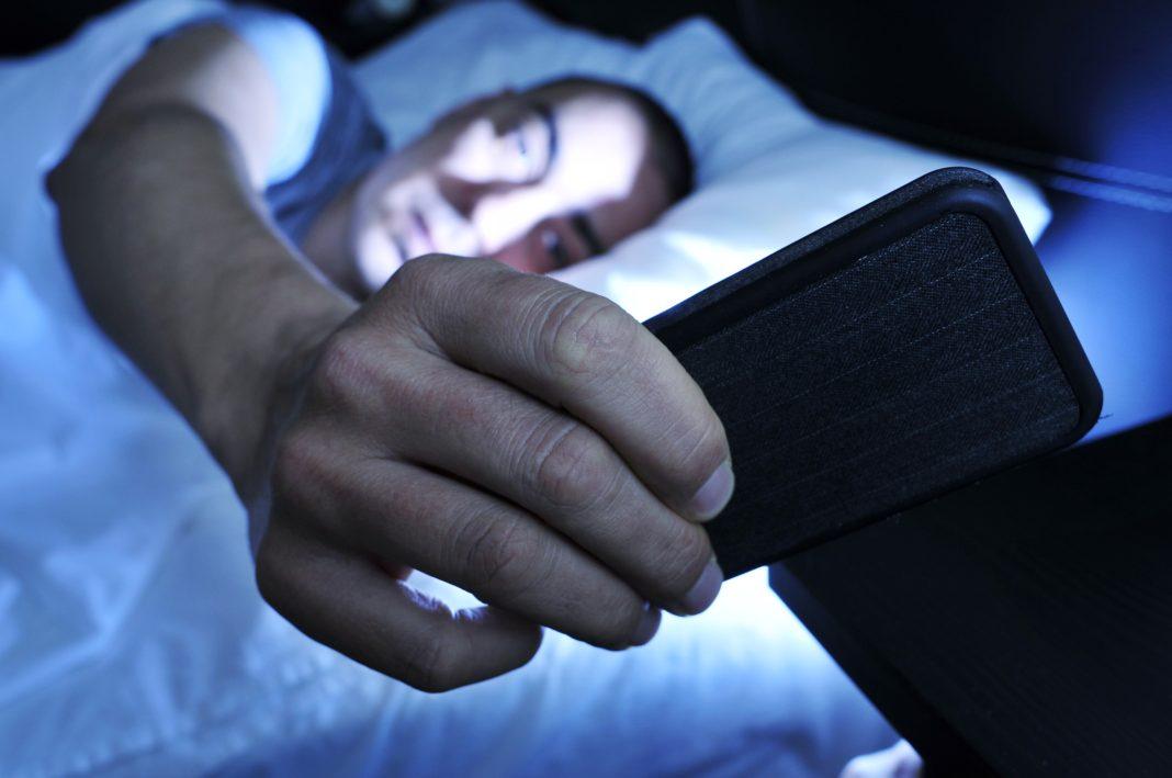 3 pasos para cargar tu teléfono cuando no hay luz