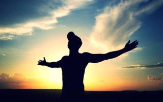 6 pensamientos positivos para vencer la ansiedad