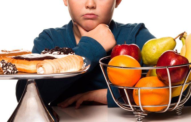 9 indicadores que alertan una posible malnutrición