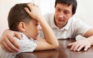 Ayuda a tu hijo a sobrellevar la muerte de mascota