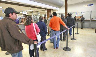 Bancos y servicios especiales operarán tras #SISMO