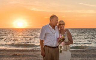 Beneficios del matrimonio en la salud del corazón -port