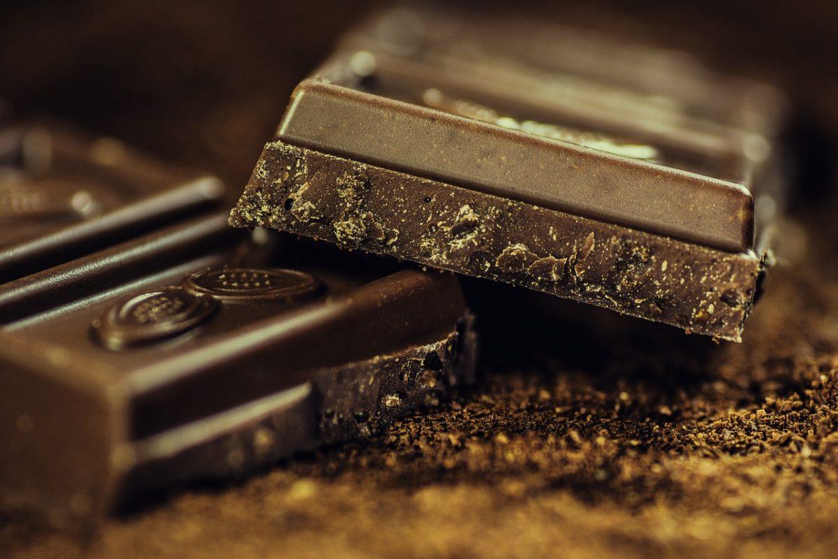 El renacer del chocolate mexicano