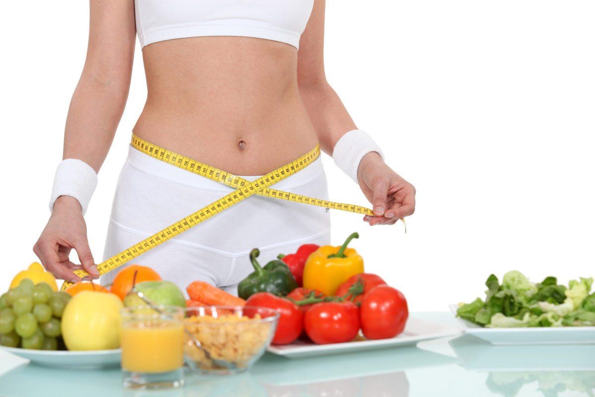 ¡Desayuna! Cárgate de insulina y nutrientes