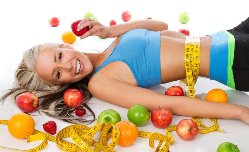 La mitad de la insulina se produce con el desayuno