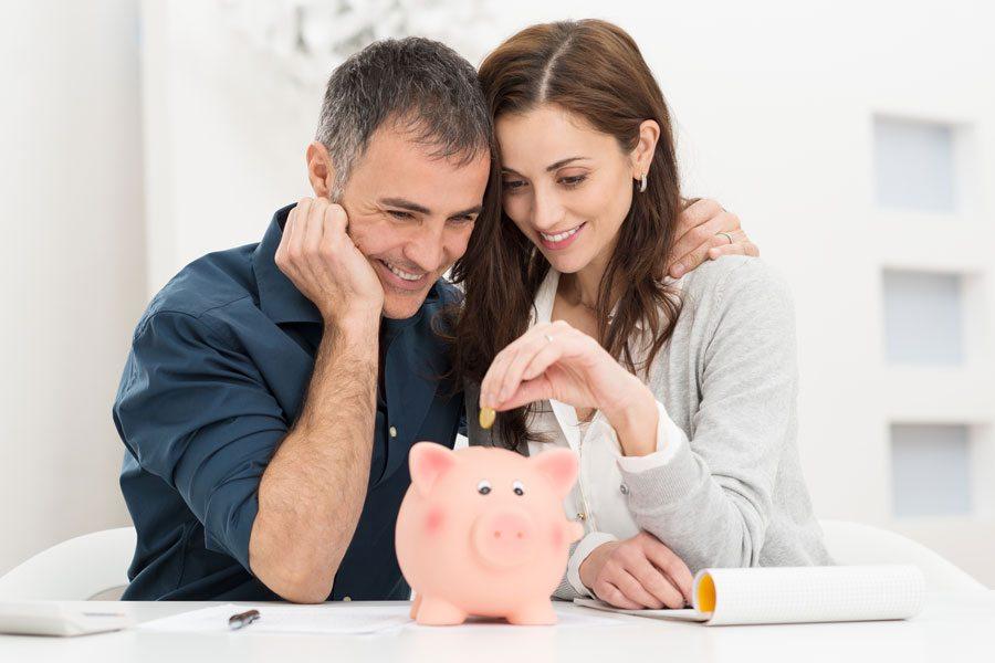 Prácticos consejos para controlar tu dinero