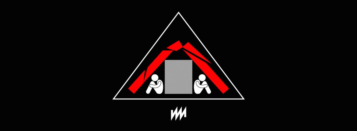 https://selecciones.com.mx/triangulo-de-vida-supervivencia-en-tres-pasos/