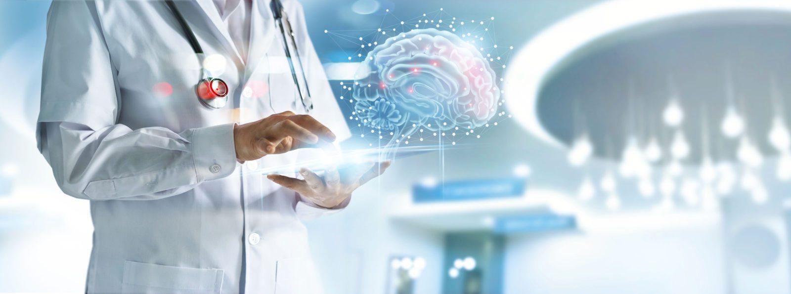 6 tips básicos para mantener tu cerebro saludable