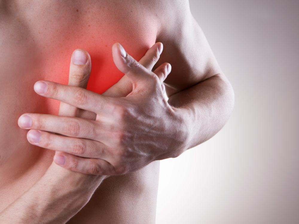 enfermedades del corazón-port2